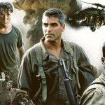 50 فیلم جنگی برتر تاریخ