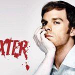 فصل جدید سریال دکستر