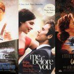 بهترین فیلم های درام تاریخ سینما