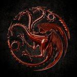 سریال خانه اژدها