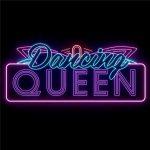 سریال Dancing Queens
