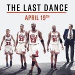 سریال The Last Dance