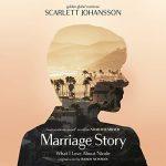 فیلم Marriage Story