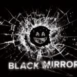 معرفی سریال آینه سیاه