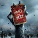 معرفی فیلم ارتش مردگان