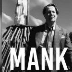 فیلم Mank