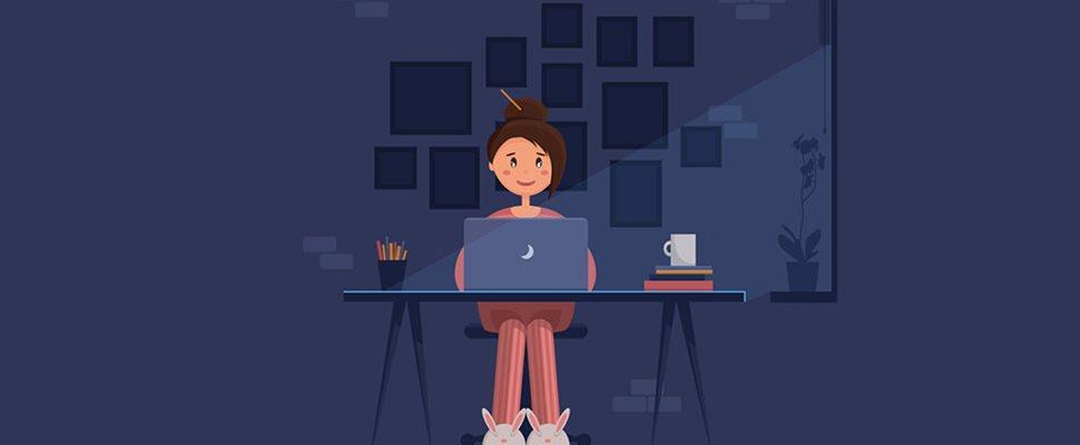 کسب درآمد از تدریس آنلاین