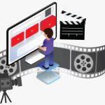 کسب درآمد از ساخت ویدئو