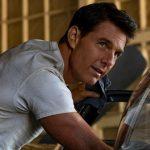بهترین فیلم های تام کروز