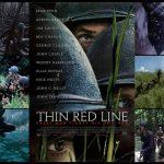 فیلم خط باریک قرمز