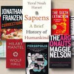 بهترین کتاب های ادبیات اسپانیا