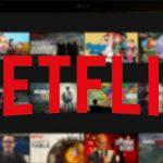 28 فیلم برتر در حال حاضر Netflix