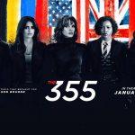 فیلم 355