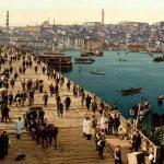 بهترین کتاب های ادبیات ترکیه