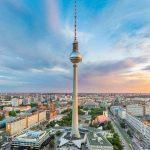 10 رمان برتر ادبیات آلمان