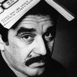 بهترین کتاب های گابریل گارسیا مارکز