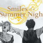 فیلم لبخندهای یک شب تابستانی
