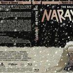فیلم تصنیف نارایاما