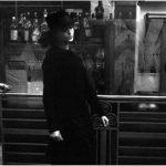بهترین فیلم های ژان لوک گدار