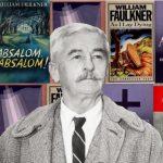 بهترین کتاب های ویلیام فاکنر
