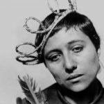 فیلم مصائب ژاندارک