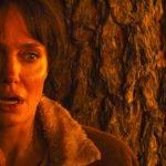 فیلم کسانی که آرزو دارند من بمیرم