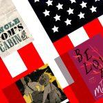 بهترین کتاب های ادبیات آمریکا