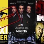 بهترین فیلم های مارتین اسکورسیزی