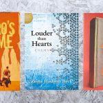 بهترین نویسندگان ادبیات لبنان