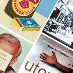 بهترین کتاب های ادبیات مصر