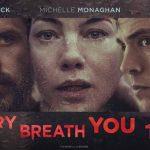 فیلم هر نفسی که میکشی