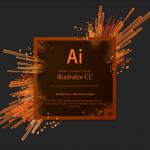 معرفی Adobe Illustrator