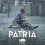 سریال Patria