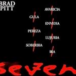 نقد فیلم seven