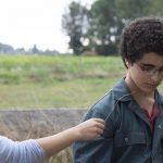 فیلم احمد جوان