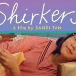 فیلم Shirkers