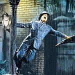 نقد فیلم آواز در باران