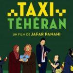 نقد فیلم تاکسی جعفر پناهی