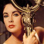 بهترین فیلم ها الیزابت تیلور