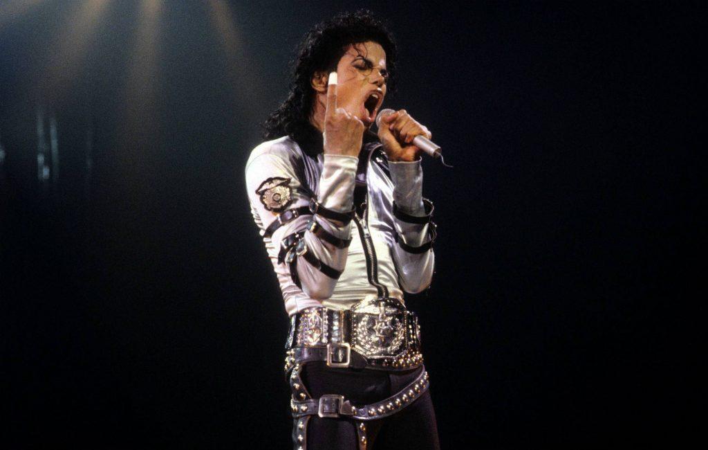 بهترین خواننده های تاریخ جهان