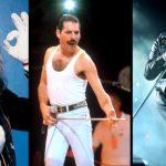 بهترین خواننده های راک