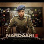 فیلم هندی مردانگی 2