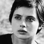 بهترین فیلم های ایزابلا روسلینی