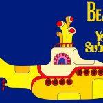 نقد فیلم زیردریایی زرد