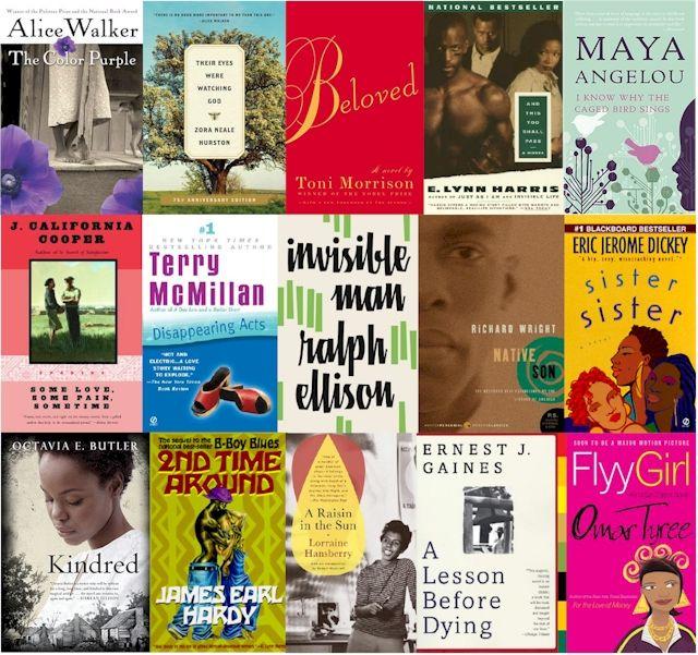 نویسندگان ادبیات پست مدرن