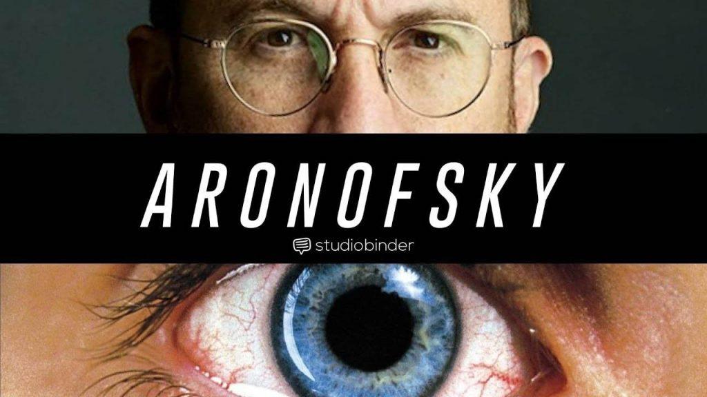 فیلم های دارن آرنوفسکی