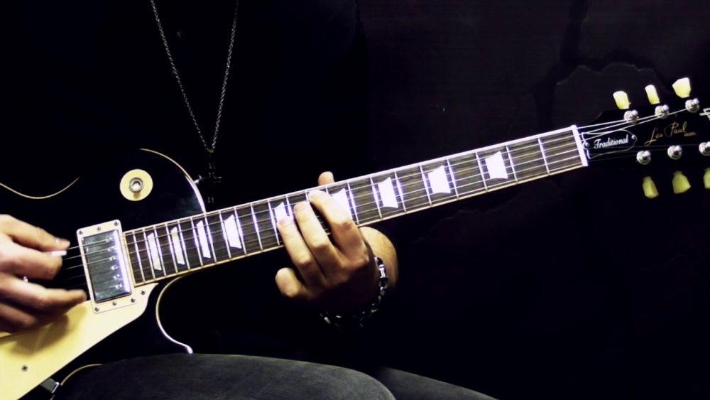 موسیقی آلترناتیو راک