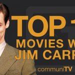 بهترین فیلم های جیم کری