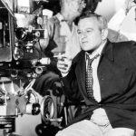 بهترین فیلم های ویلیام وایلر