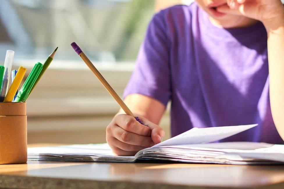 آموزش تمرین نوشتن روزانه
